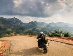 Bilder Dane Travel Homepage -5836