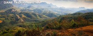 slider-dane-trophy-bhutan2