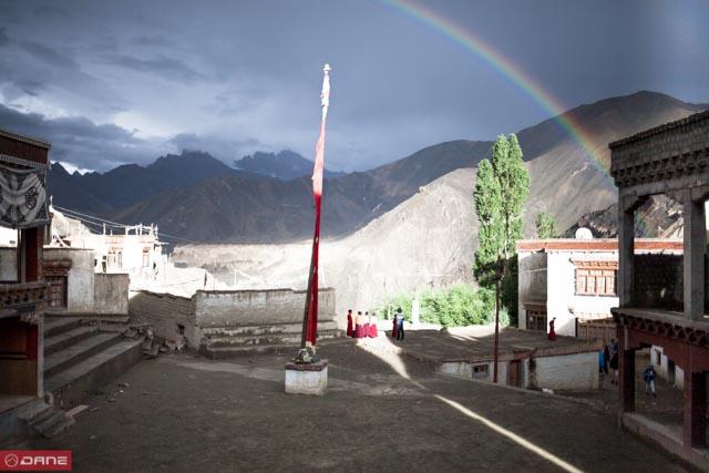 Buchung DANE TROPHY BHUTAN