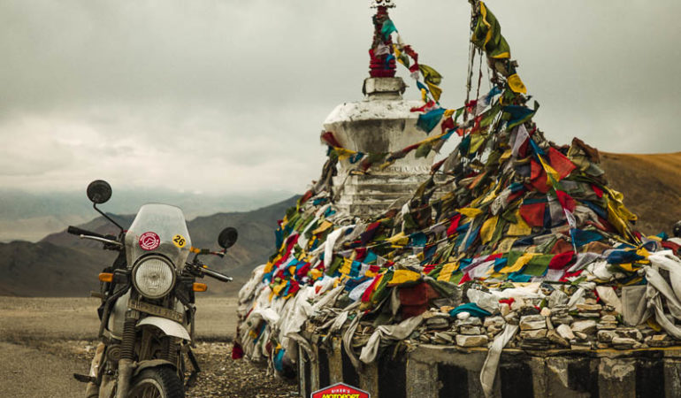 Buchung DANE TROPHY BHUTAN 2019