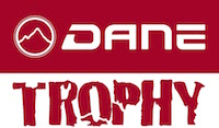 DANE TROPHY