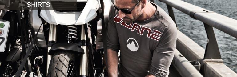 ae572af12cab MotoPort - Onlineshop für Motorradbekleidung und Motorradzubehör
