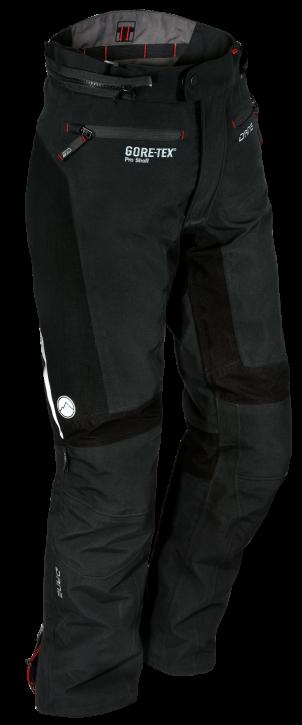 DANE LYNGBY GORE-TEX® Pro Motorradhose Damen