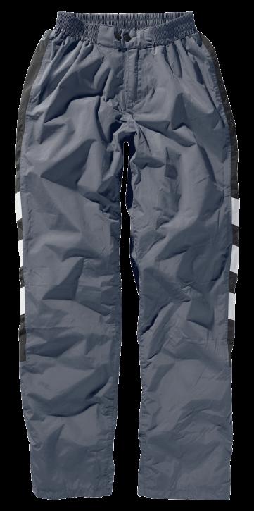DIFI TERRA EAST RAIN AEROTEX® Motorrad Regenhose