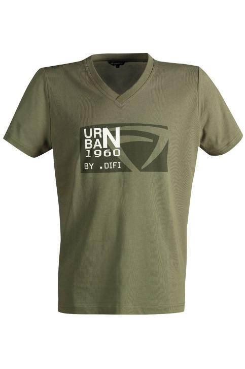 DIFI URBAN T-Shirt