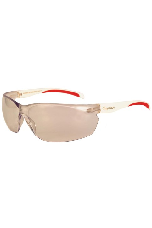 GYRON MARANS Motorrad Sonnenbrille