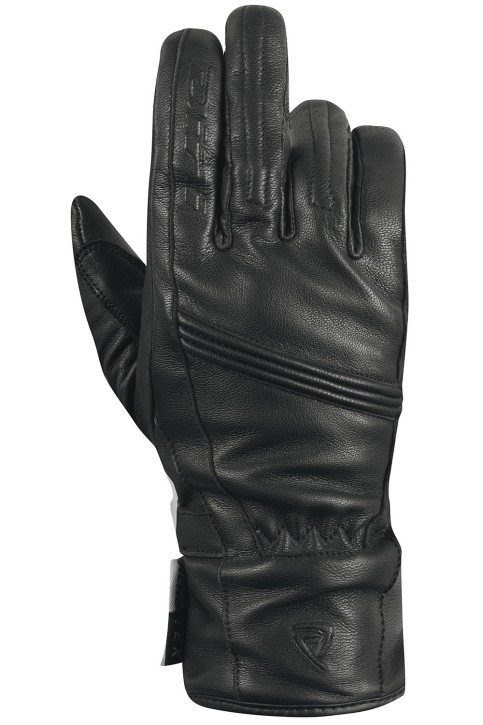 DIFI ANNA AEROTEX® Motorradhandschuhe Damen