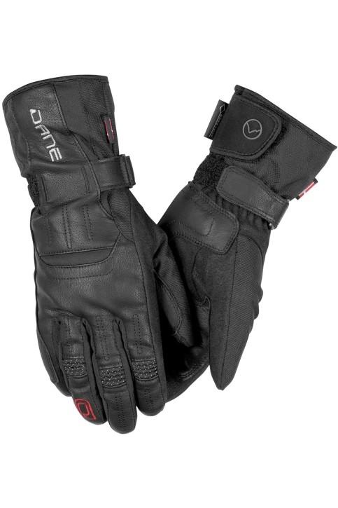 DANE ELIN GORE-TEX® + Gore grip Motorradhandschuhe Damen