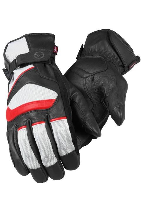 DANE JORVIK XPR-Tex® Motorradhandschuhe