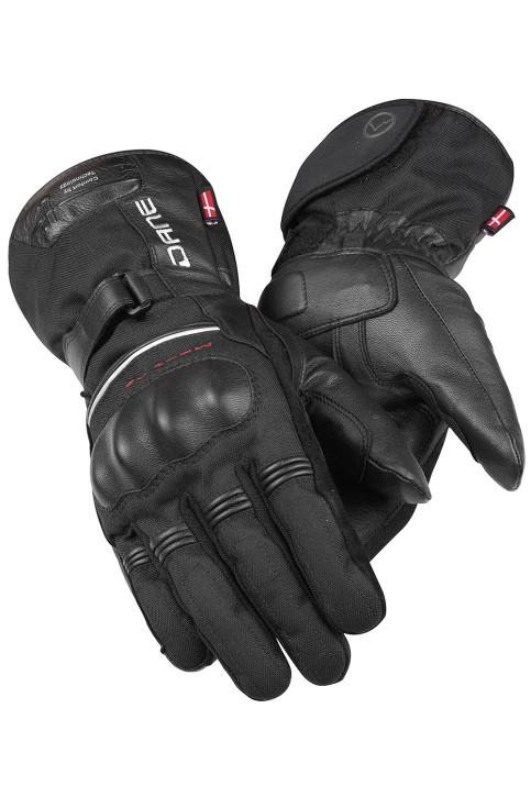 DANE VIBORG XPR-Tex® Motorradhandschuhe Winter