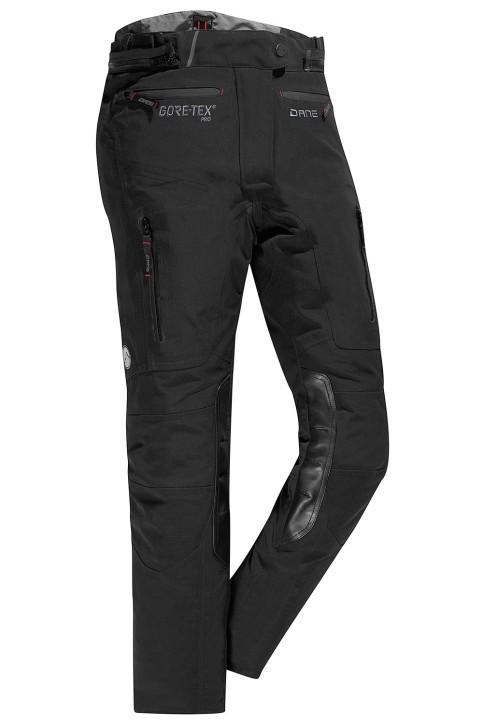 DANE LYNGBY AIR LADY GORE-TEX® Pro Motorradhose Damen