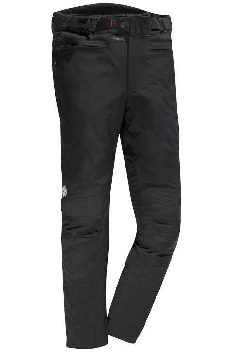 DANE RINGSTED XPR-Tex® 3-Layer Motorradhose