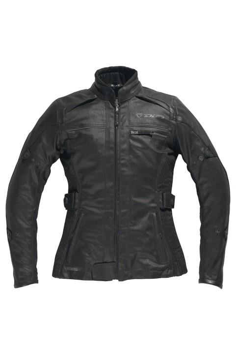 DIFI SIENA AEROTEX® Motorradjacke Damen