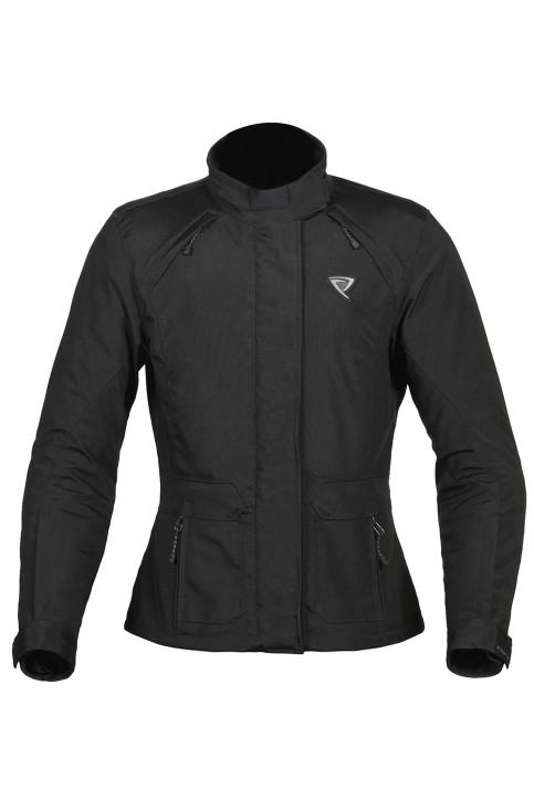 DIFI SYDNEY AEROTEX® Motorradjacke Damen