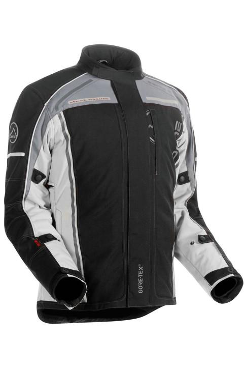 DANE TORNBY GORE-TEX® Motorradjacke