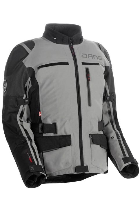 DANE HOLSTED XPR-Tex® 3-Layer Motorradjacke