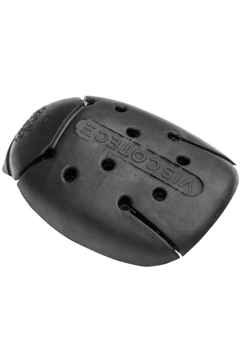 VISCOTEC PRO SAFE 99-01 Protektoren (Paar)