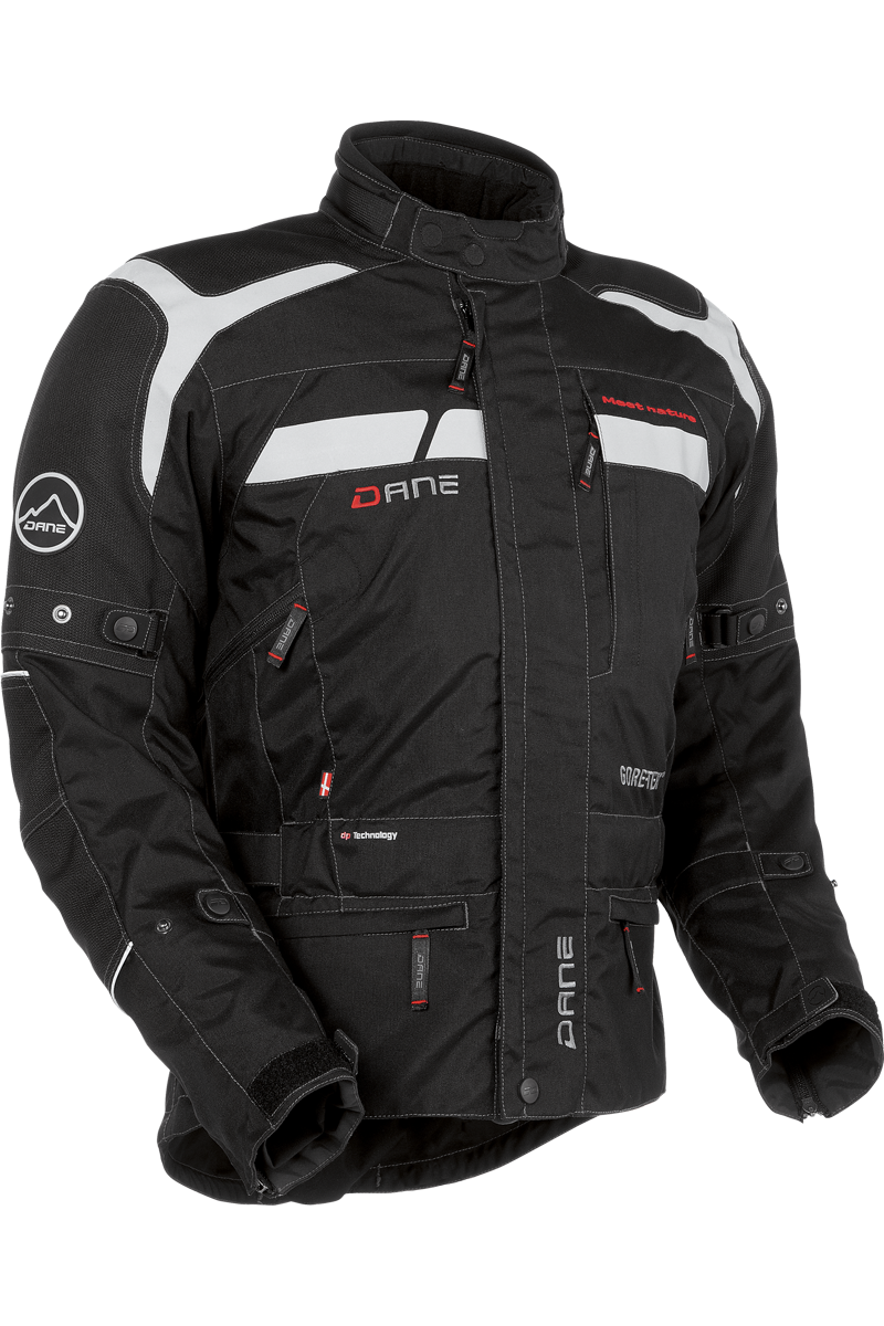 dane grindsted gore tex motorradjacke im offiziellen. Black Bedroom Furniture Sets. Home Design Ideas