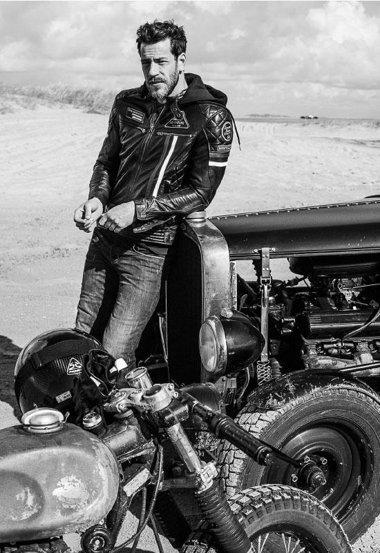 difi detroit leder motorradjacke im motoport onlineshop. Black Bedroom Furniture Sets. Home Design Ideas