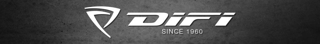 258fbd052d99 außen  50% Baumwolle, 50% Polyester • Verstärkungen  100% Aramid (DuPont™  Kevlar®) • Netzfutter  100% Polyester
