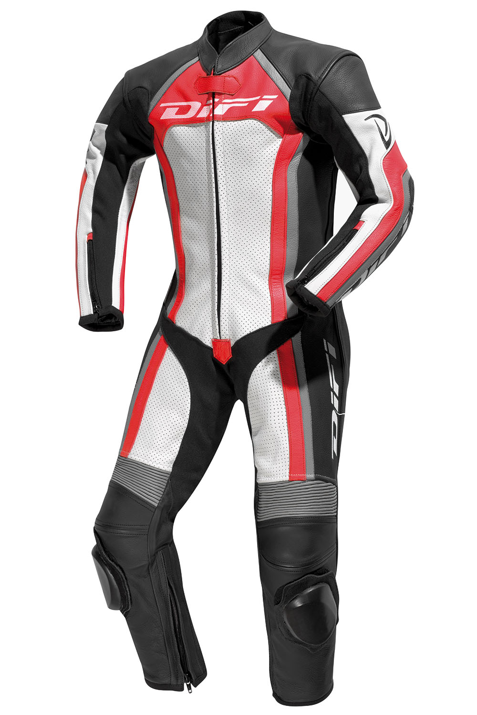 difi ironkid einteiler lederkombi im motoport onlineshop. Black Bedroom Furniture Sets. Home Design Ideas