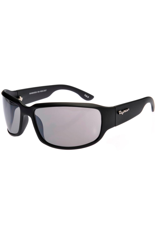 duco herren sportbrille polarisierte sonnenbrille. Black Bedroom Furniture Sets. Home Design Ideas