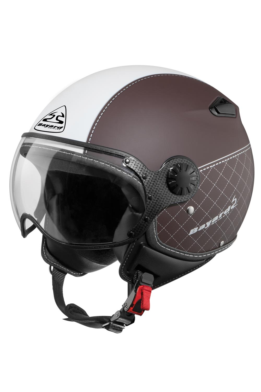 bayard xp 22 royal helm im offiziellen motoport shop. Black Bedroom Furniture Sets. Home Design Ideas