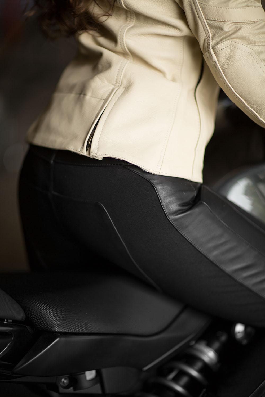 difi summer damen motorradhose im motoport onlineshop. Black Bedroom Furniture Sets. Home Design Ideas