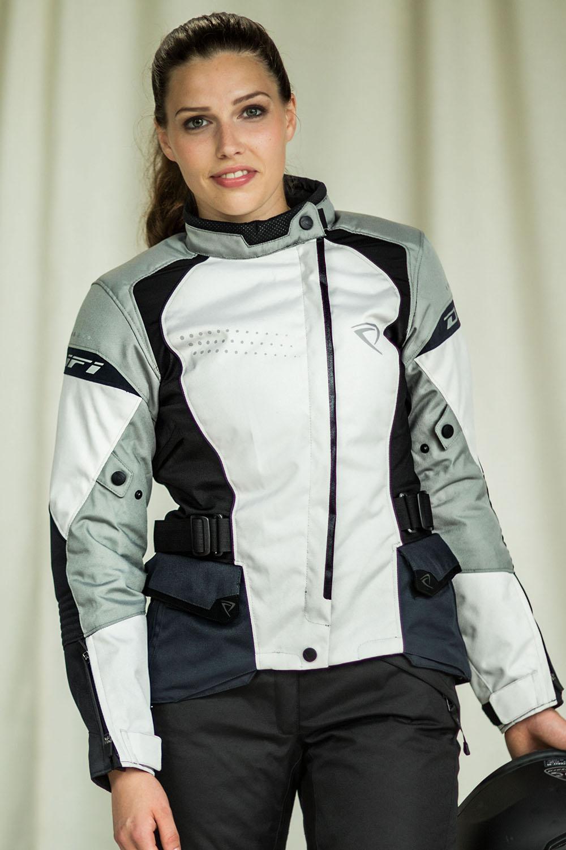 difi grace aerotex damen motorradjacke im motoport onlineshop. Black Bedroom Furniture Sets. Home Design Ideas