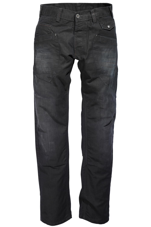 difi phoenix motorrad kevlar jeans im offiziellen motoport. Black Bedroom Furniture Sets. Home Design Ideas