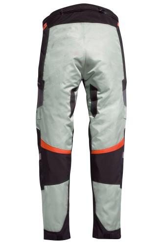 DIFI DESERT RIDE AEROTEX® Motorradhose