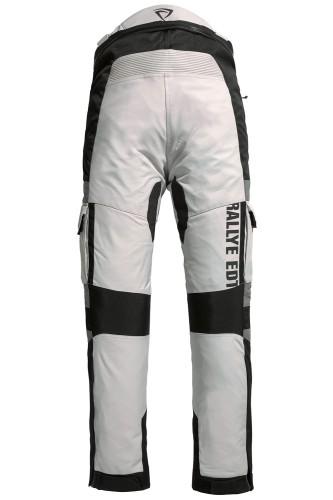 DIFI SIERRA NEVADA EDT AEROTEX® Motorradhose