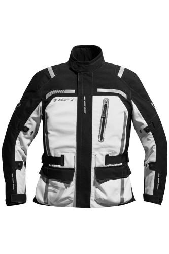 DIFI HUDSON AEROTEX® 3L Motorradjacke
