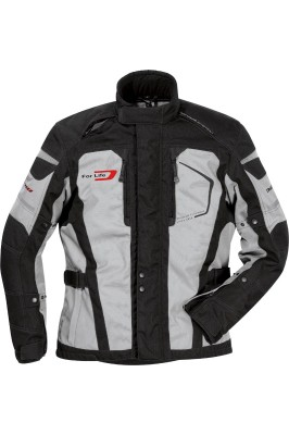 DIFI PROTON AEROTEX® Motorradjacke