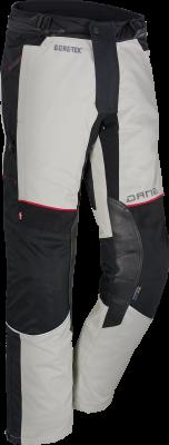 DANE BRONDBY GORE-TEX® Motorradhose