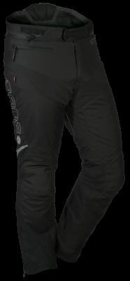 DANE JYLLAND GORE-TEX® Motorradhose