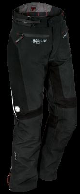 DANE LYNGBY GORE-TEX® Pro Motorradhose