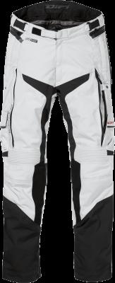 DIFI SIERRA NEVADA PRO AEROTEX® Motorradhose