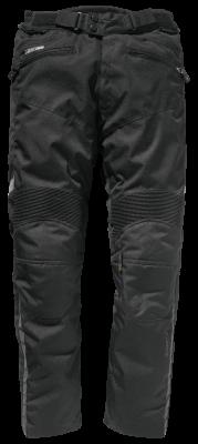 DIFI TRACE AEROTEX® Motorradhose