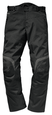 DIFI FELLOW AEROTEX® Motorradhose