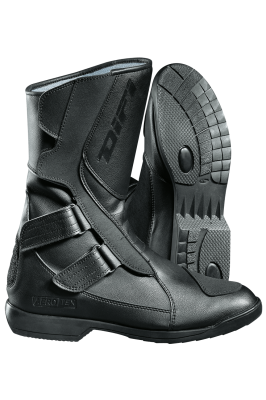 DIFI JOURNEY AEROTEX® PLUS Motorradstiefel