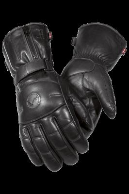 DANE BASIC 3 GORE-TEX® Motorradhandschuhe Winter