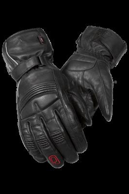 DANE NIBE 2 GORE-TEX® +Gore grip Motorradhandschuhe