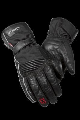 DANE STABY 2 GORE-TEX® +Gore grip Motorradhandschuhe
