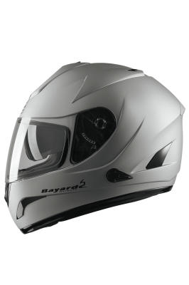 BAYARD SP-61 Integralhelm