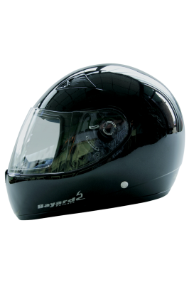 BAYARD SP-60 JUNIOR Motorradhelm Kinder