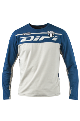 DIFI Langarmshirt