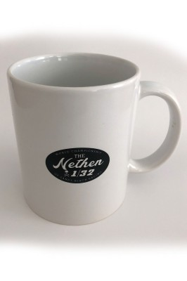 WHEELS & WAKE TASSE NETHEN