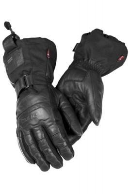 DANE VARDE GORE-TEX® Motorradhandschuhe Winter Damen