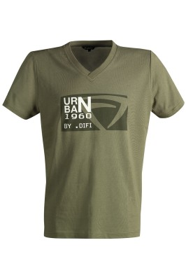 DIFI URBAN T-Shirt